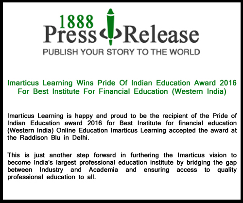 Education Awards in India